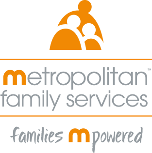 Metropolitan Family Services - Families Mpowered