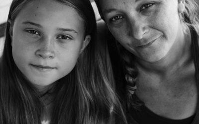 Gloria Katie Ann August 2017 (53)_edit